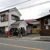 川西屋酒造店さんに行ってきました
