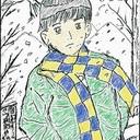 ワタリドリのブログ日記