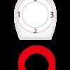 【cocos2dx】イベント時間の表示で利用できるプログレスバーを実装する