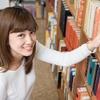 著者を恩人と感じる読者