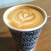 大阪観光にもお勧め!中之島のレトロ建築を眺めながら美味しいコーヒーを「Brooklyn Roasting Company Kitahama」