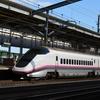 新幹線 停車本数下位駅の街を探訪する