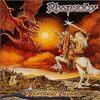 イタリアン・シンフォニック『ラプソディ(Rhapsody)/Legendary Tales』