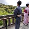 大阪市在住の会社員龍サンが、仕事の傍らで収入源を構築しました!