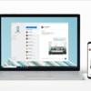 Microsoft、iOS・Android端末をPCにミラーリングして共有することができるアプリ「Your Phone」を発表。Windows 10の次期アップデート(Redstone5)より使用可能に。