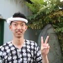 大阪市内のだんじり祭り鍼灸師・段上 功のブログ