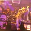 "Blu-ray&DVD『Live Tour ""Continues""』発売記念""Continues""ライブフォトパネル展(金沢フォーラス)"