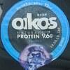 オイコス(oikos)!低カロリー・高たんぱく 話題のギリシャヨーグルトとは?