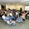 """Photo Festival in Japanで """"ストックセミナー""""を開催!"""
