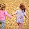 【人間関係に疲れたあなたへ】人間関係を克服するための2ステップを紹介!