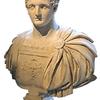 第11代ローマ皇帝ドミティアヌス帝は果たして本当に暴君なのだろうか?