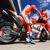★MotoGP2017 DucatiカタールGPの後にヘレスでプライベートテストを予定