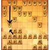 将棋の超初心者が中級者に勝つ方法を考えてみた!超絶初心者用の勝つための奇襲と攻め