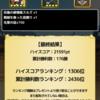 第22回最強戦乙女決定戦の結果!
