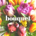 bouquethealth's diary