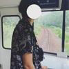 信楽日帰り旅行 Part1(信楽高原鐵道と松茸屋魚松)