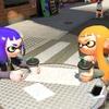 【スプラトゥーン2 攻略】Nintendo Switchのソフトでゲーム実況者になる方法!