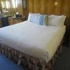 【宿泊記】Hotel Queen Mary  ホテル クイーン・メリー