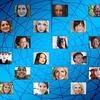 2021最新版【SEO対策&表示スピード】Google主催のセミナー「#WPLS21」に参加した時の情報まとめ(Women of Publishing Leadership Series)