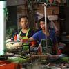 タイのバンコクにある路上屋台は一掃されてしまうのか?