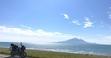 【離島の旅行記】 利尻島のアクセス・フェリー・観光スポットなど