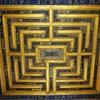 【マントヴァ旅行記】マントヴァのドゥカーレ宮殿リベンジ