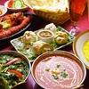 【オススメ5店】桜木町みなとみらい・関内・中華街(神奈川)にあるインド料理が人気のお店