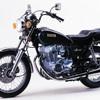 毎日更新 1983年 バックトゥザ 昭和58年9月28日 オーストラリア一周 バイク旅 96日目  23歳 闊達自在 悶々思考 ヤマハXS250  ワーキングホリデー ワーホリ  タイムスリップブログ シンクロ 終活