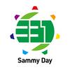 3/31サミーの日の札幌市内7店舗を調査してみた