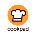 Cookpad Staff blog