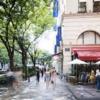 不動産の知り合いが一人もいなくても、都市観察は捗るか