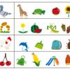 言葉は一生物 小学校受験に必要な言語力は?【年中7月実力テスト】