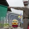 タイ国鉄(SRT)で安くドンムアンからバンコク都内入りする【バンコク移動】