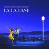 【映画の話】LA LA LANDを観ました。