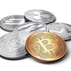 【仮想通貨 時価総額ランキング】アルトコインの種類と特徴