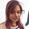 お洒落な人は赤・ピンクカラー!?2017年人気のピンク☆暖色系カラー☆