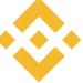 Binance (バイナンス) 取引所の登録方法と使い方、送金方法について
