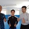 ねわワ宇都宮 5月13日&20日の柔術練習