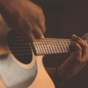 ギターが上達する練習方法は?ギター初心者の方が上手くなる方法。
