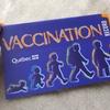 娘1歳7ヶ月、モントリオールで2度目の予防接種!