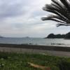 2019.12.6 西日本日本海沿岸と九州一周(自転車日本一周111日目)