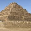 ピラミッド②