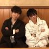 綾野剛と星野源のMIU404に松下洸平が登場!!