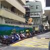 台湾ボードゲーム紀行『その5. 龍窟桌遊』