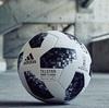 ワールドカップ敗退後、イニエスタ、本田も代表引退。ロナウド、メッシはノーコメント