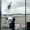 マレーシア航空のセールとビジネス・スイートの価格