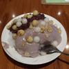 台湾旅行[29] お薦めのカキ氷