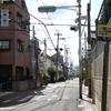稲田(東大阪市)