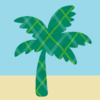 ハロ卒業したらハワイ行く風習できてない?