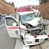 3470 小学3年の救急車事件